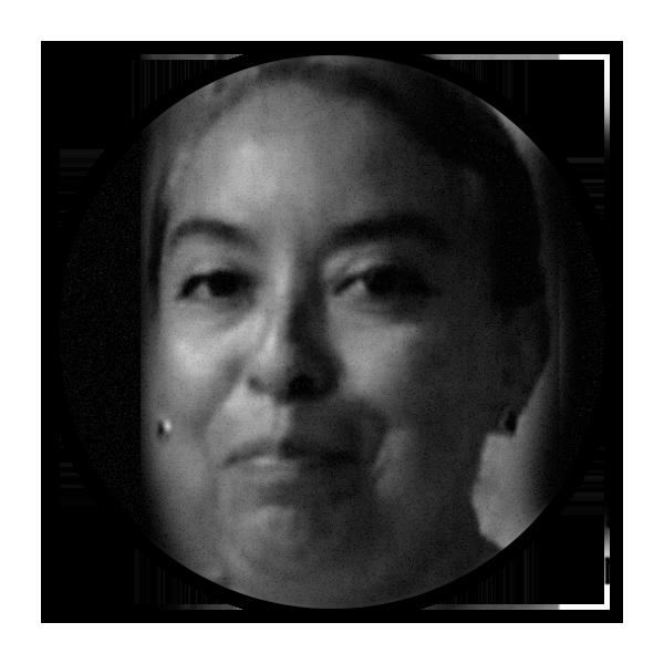 Ada Lucía Rosales Gómez