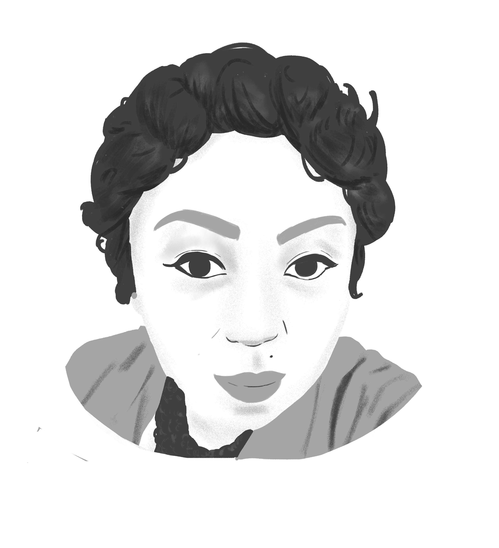 perfil image