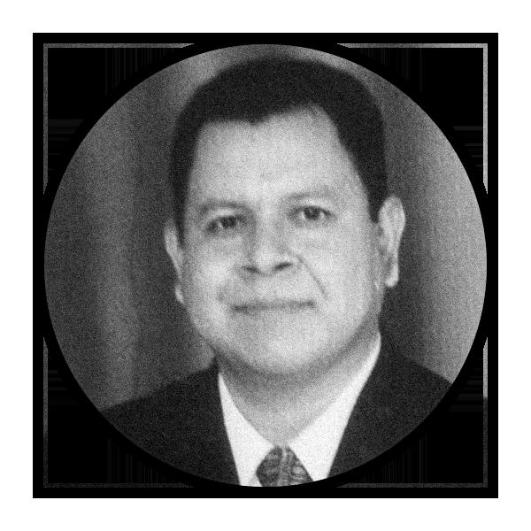 Fausto Almaguer Cisneros