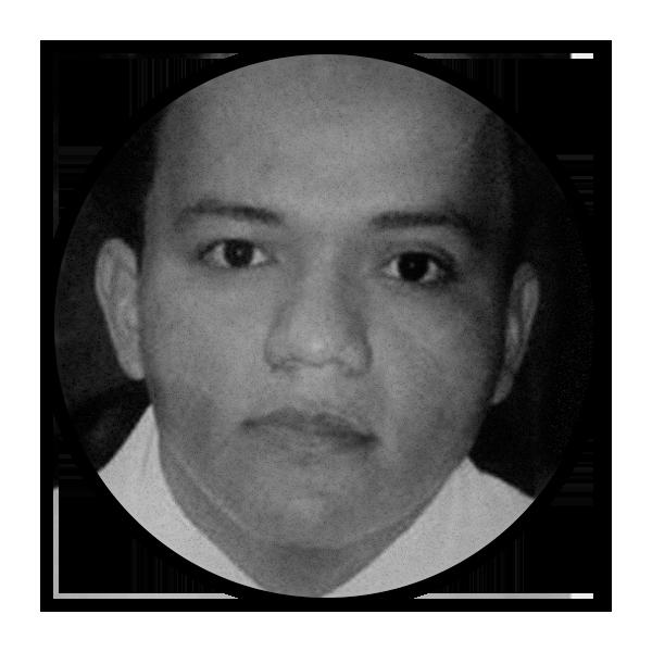 Fernando Morales Mirabeth