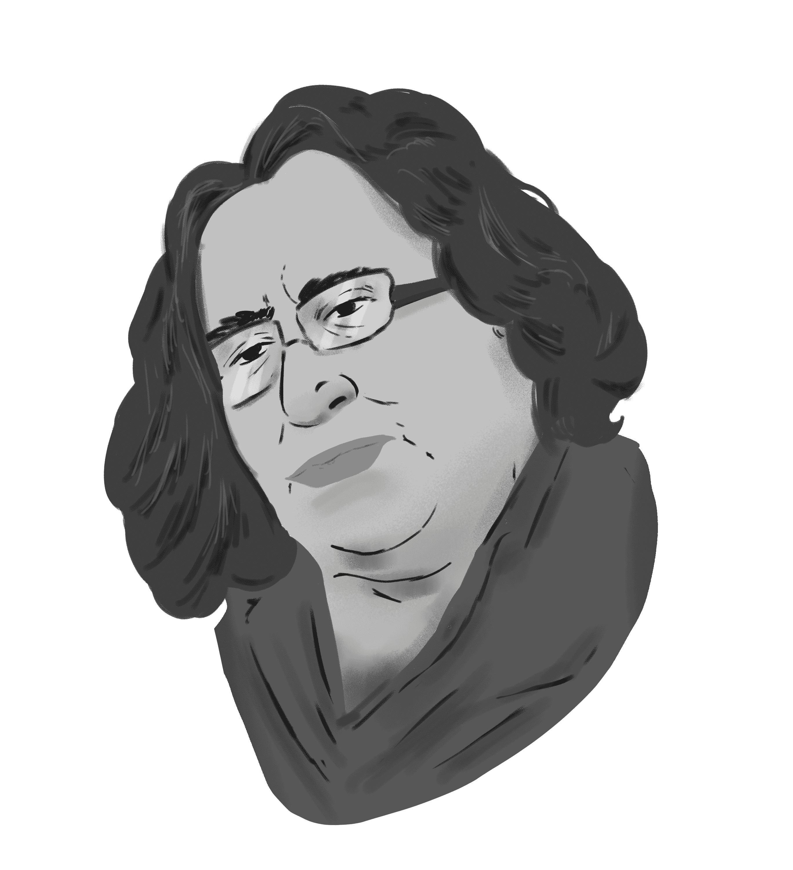 El doc Oropeza, el querido doctor de barrio