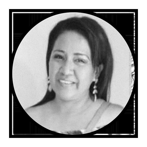 Maurilia Cruz Acá