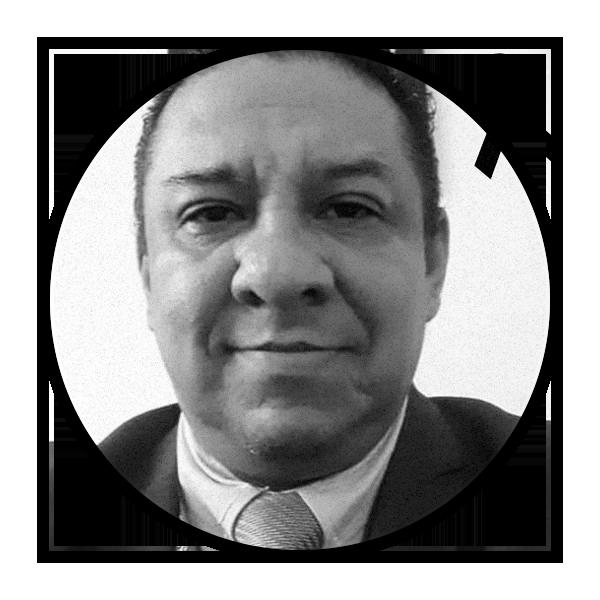 Rodrigo Jiménez García